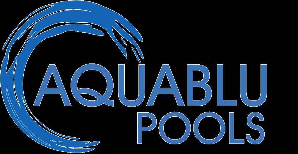 Aquablu Pools